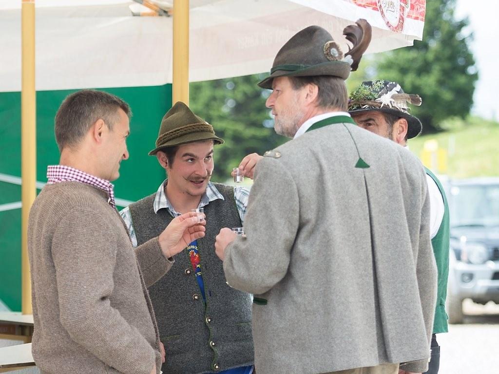 hochfeldernalmfest_aug_2017_ek_024