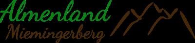 Almenland Miemingerberg